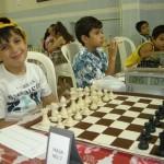 Manisa Doruk Koleji'nde Okullar Arası Takım Turnuvası