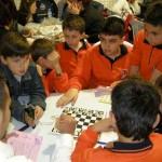 İzmir İlkhaftasonu Turnuvasına Katıldık