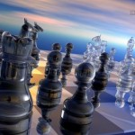 New_Chess_Wallpaper_web_