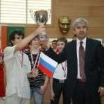 russia_cup
