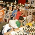 10.Beko Satranç Turnuvasına Katıldık