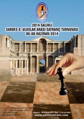 sardes-uluslar-arasi-satranc-turnuvasi-2014