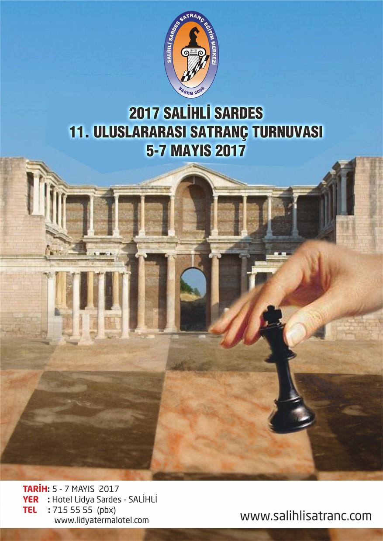 sardes-uluslar-arasi-satranc-turnuvasi-2016